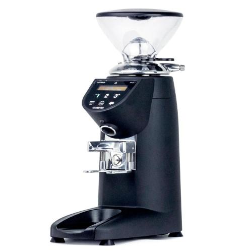 Compak E5 Coffee Bean Grinder