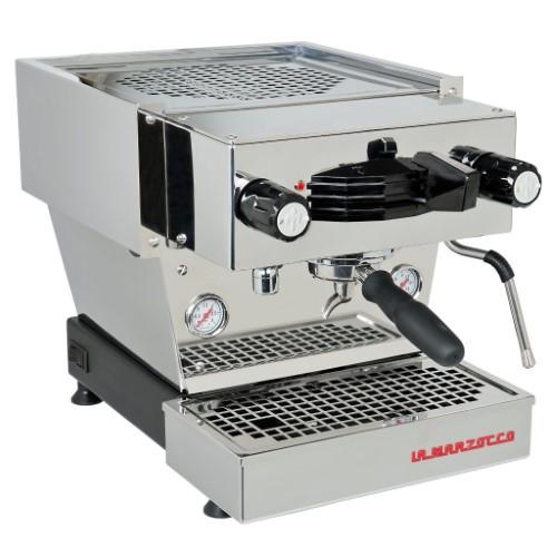 La-Marzocco-Linea-Mini Single Group Coffee Machine
