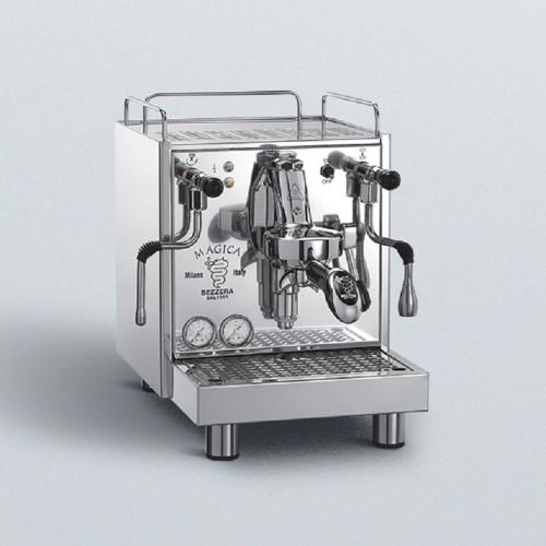 Magica-MN Single Group Coffee Machine