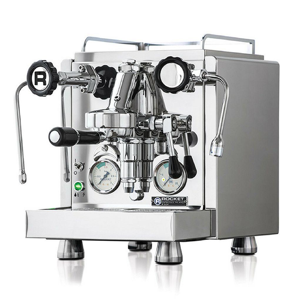 Rocket-R58 Single Group Coffee Machine