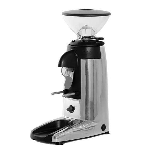 Comak K3 Touch Coffee Bean Grinder
