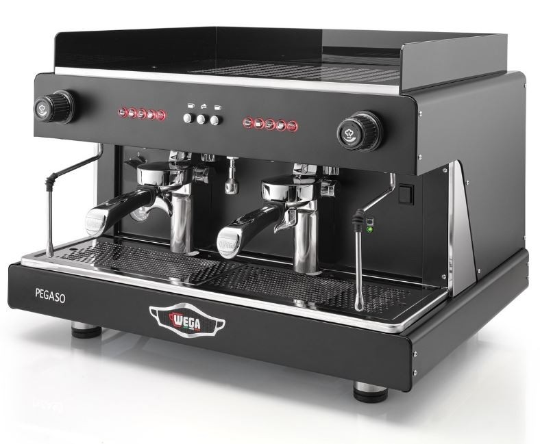 Wega Pegaso 2 Group Coffee Machine